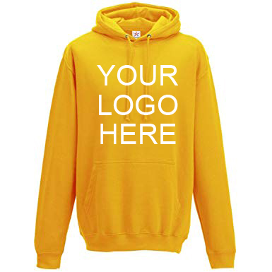 Customized Hoodies Dubai | Custom made hoodies printing services UAE